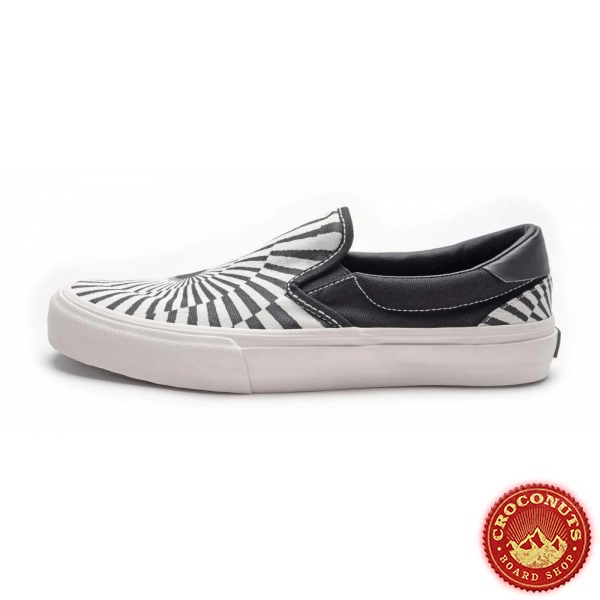 Shoes Straye Venture Vortex 2020