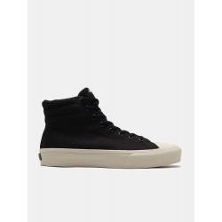 Shoes Straye Venice Black Bone 2020 pour , pas cher