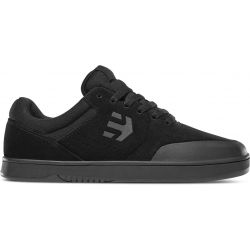 Shoes Etnies  Marana Michelin Black 2020 pour