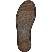 Shoes Etnies Kingpin Black Black 2020