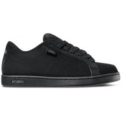 Shoes Etnies Kingpin Black Black 2020 pour