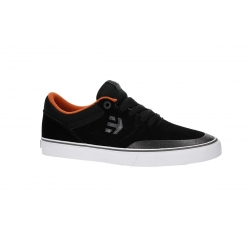 Shoes Etnies Marana Vulc Black Brown 2020 pour