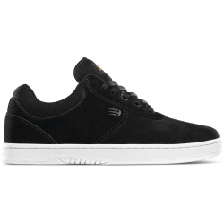 Shoes Etnies Joslin Black White Gum 2020 pour