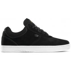 Shoes Etnies Joslin Black White Gum 2020 pour , pas cher