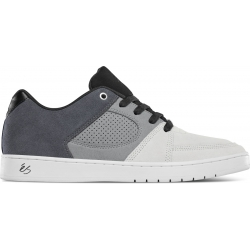 Shoes ES Accel Slim Light Grey Dark Grey 2020 pour , pas cher
