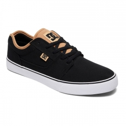 Shoes DC Shoes Tonik TX Black Khaki 2019 pour homme, pas cher