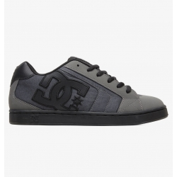 Shoes DC Shoes Net SE Dark Slate 2020 pour homme