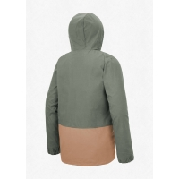 Veste Picture Surface Army Green 2020