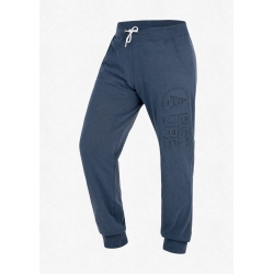Jogg Picture Chill Dark Blue Melange 2020 pour homme