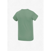 Tee Shirt Picture Basement Cork Army Green 2020