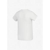 Tee Shirt Picture Basement Cork White 2020