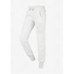 Jogg Picture Cocoons Light Grey Melange 2020 pour femme, pas cher