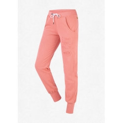Jogg Picture Cocoons Rusty Pink 2020 pour femme, pas cher