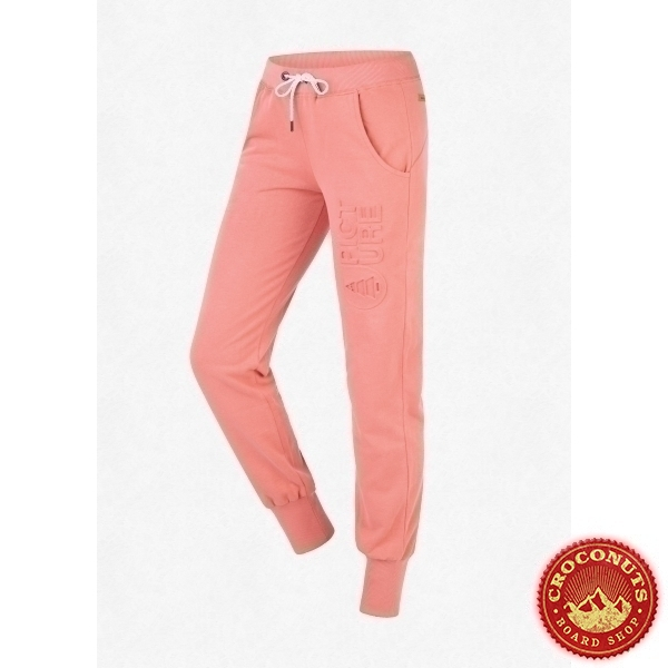 Jogg Picture Cocoons Rusty Pink 2021
