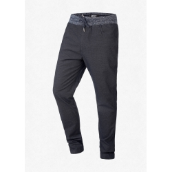 Pantalon Picture Crusy Dark Blue 2020 pour homme