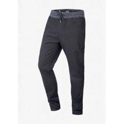 Pantalon Picture Crusy Dark Blue 2021 pour homme