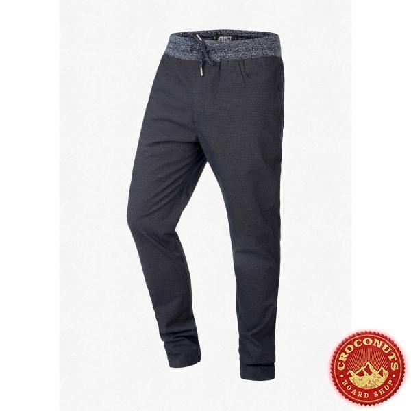 Pantalon Picture Crusy Dark Blue 2020