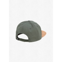 Casquette Picture Narrow Army Green 2020