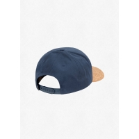 Casquette Picture Baseball Line Dark Blue 2021