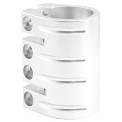 Blazer Quad Clamp Silver 2020 pour