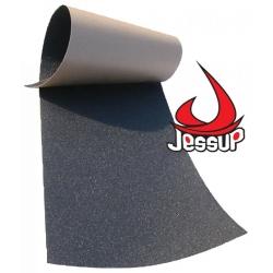 Grip Jessup Black 2020 pour