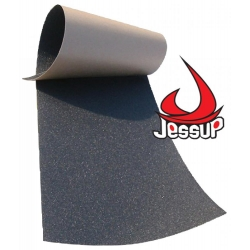 Grip Jessup Black 2021 pour