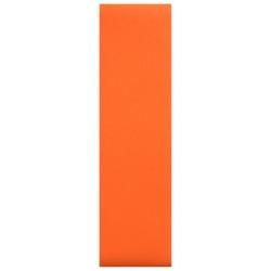 Grip Jessup Agent Orange 2021 pour