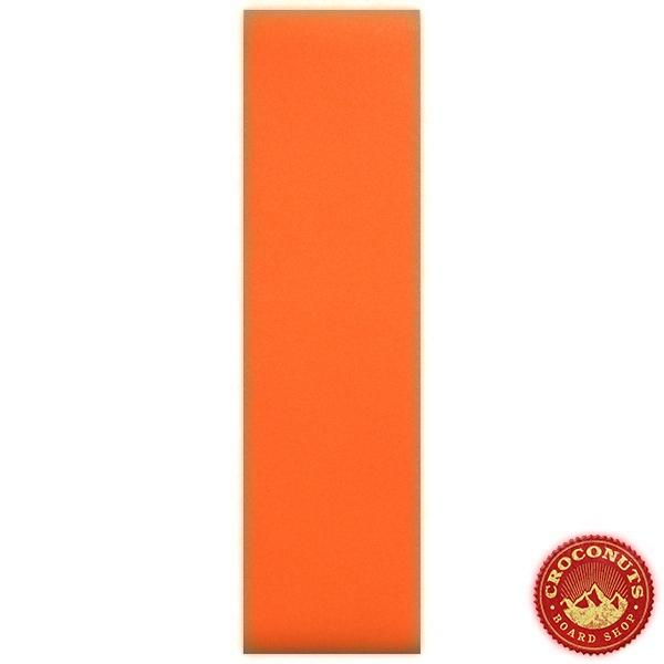 Grip Jessup Agent Orange 2021