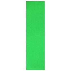 Grip Jessup Neon Green 2021 pour