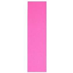 Grip Jessup Neon Pink 2020 pour