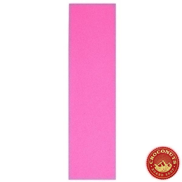Grip Jessup Neon Pink 2020