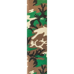 Grip Jessup Camouflage 2020 pour