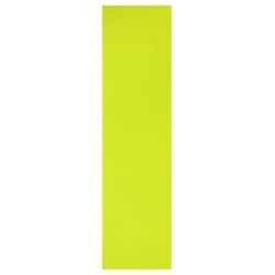 Grip Jessup Neon Yellow 2021 pour