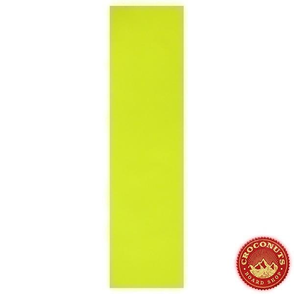 Grip Jessup Neon Yellow 2020