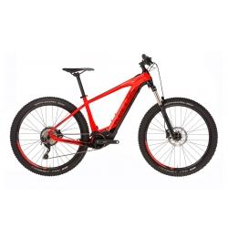 Vtt Kellys Tygon 50 29 Red 2020 pour homme