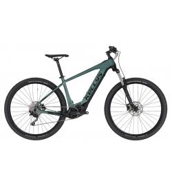 Vtt Kellys Tygon 20 29 Green 2020 pour homme