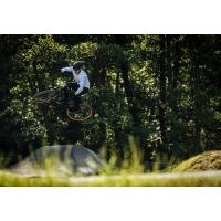 Vtt Kellys Whip 50 2020