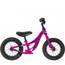 Draisienne Kellys KITE 12 Pink 2020 pour junior