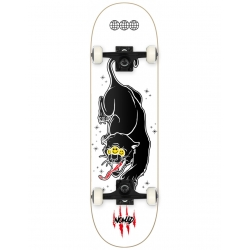 Skate Complet Nomad Life Balance Panther 8 2020 pour homme