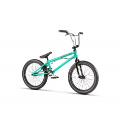 Bmx Radio Bike Astron Metallic Teal 2020 pour
