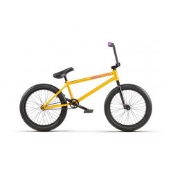 Bmx Radio Bike Darko Gold 20.5 2020 pour