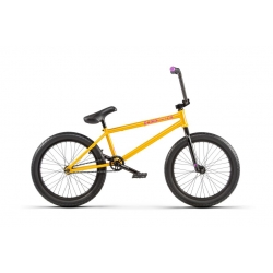 Bmx Radio Bike Darko Gold 2020 pour