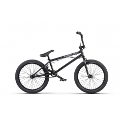 Bmx Radio Dice FS 20 Black 2020 pour