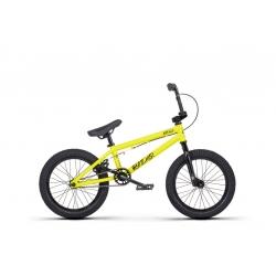 Bmx Radio Bikes Revo 16 Lime 2020 pour