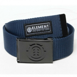 Ceinture Element Beyond Midnight Blue 2020 pour