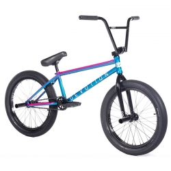 Bmx Cult Devotion Prism Water 2020 pour