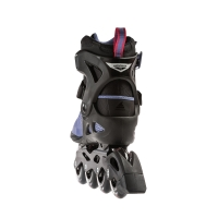 RollerBlade Macroblade W 90 Violet Fume Rose 2020