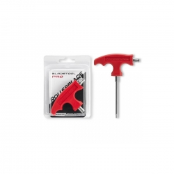 RollerBlade Bladetool Rouge 2020 pour
