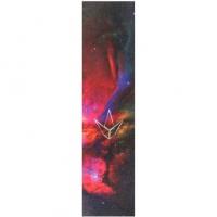 Grip Blunt Galaxy Deep Red 2021