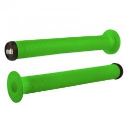 Poignees Odi Longneck XL Green 2020 pour homme